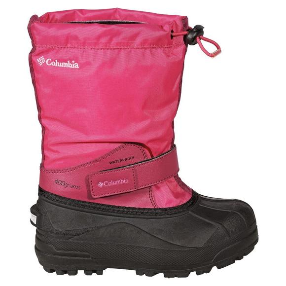 Powderbug Forty Jr - Junior Winter Boots