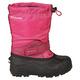 Powderbug Forty Jr - Junior Winter Boots  - 0