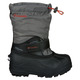 Powderbug Forty Jr - Junior Winter Boots  - 0
