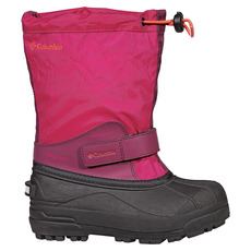 Powderbug Forty Jr - Junior Winter Boots