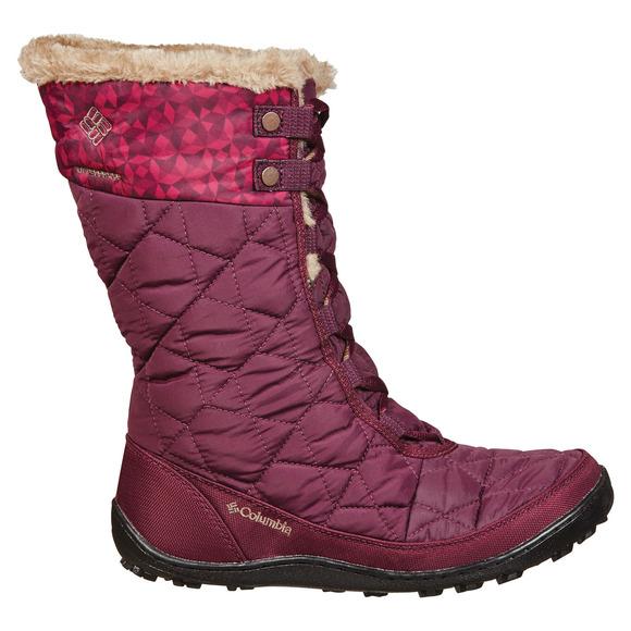 Minx Mid II- Women's Winter Boots
