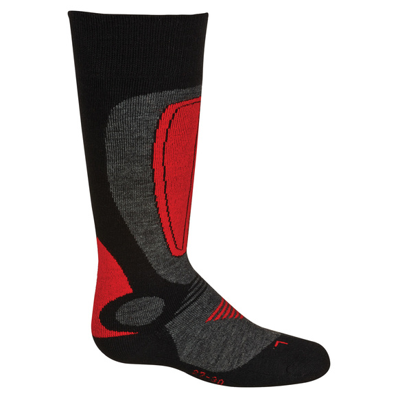 Next Ski 2 pack jr - Junior Ski Socks
