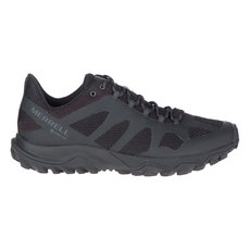 Fiery Gore-Tex - Men's Outdoor Shoes