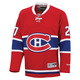 Premier Player - Adult Replica Jersey - Montreal Canadiens - 1