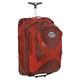 Ozone Convertible - Wheeled Travel Bag  - 0
