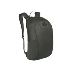 Ultralight Stuff - Compact And Lightweight Travel Backpack