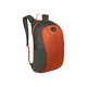 Ultralight Stuff - Sac à dos léger et compact pour le voyage - 0