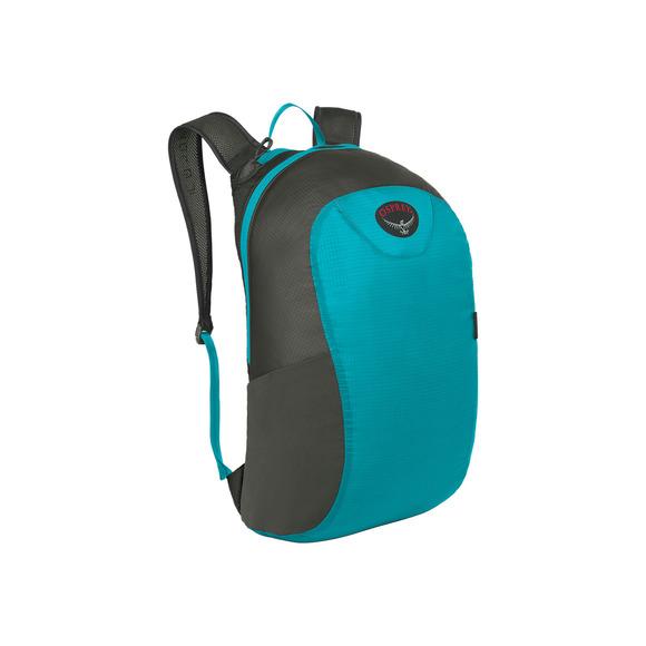 Ultralight Stuff - Sac à dos léger et compact pour le voyage