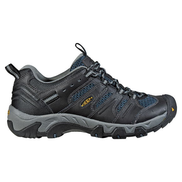 Koven - Men's Outdoor Shoes