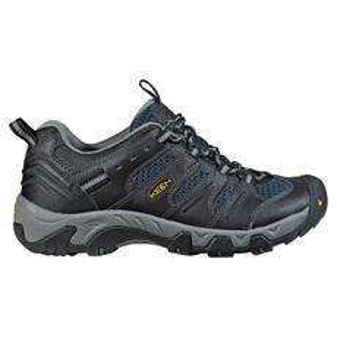 Koven - Chaussures de plein air pour homme