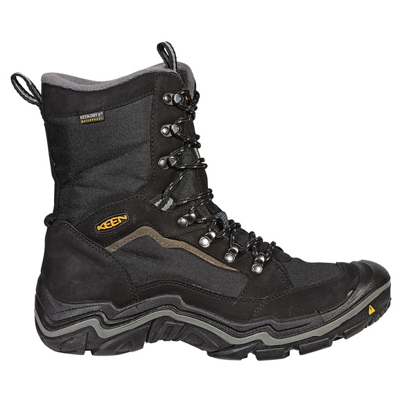 Durand Polar WP - Men's Winter Boots