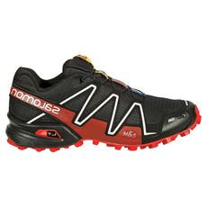 Spikecross  3 CS - Men's Trail Running Shoes