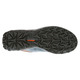 Fraxion - Men's Outdoor Shoes - 1