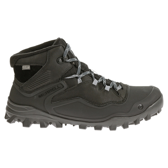 Fraxion Shell 6 WTPF - Men's Winter Boots
