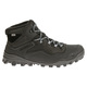 Fraxion Shell 6 WTPF - Men's Winter Boots - 0