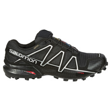 Speedcross 4 GTX - Men's Trail Running Shoes