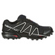 Speedcross 4 GTX - Men's Trail Running Shoes  - 0