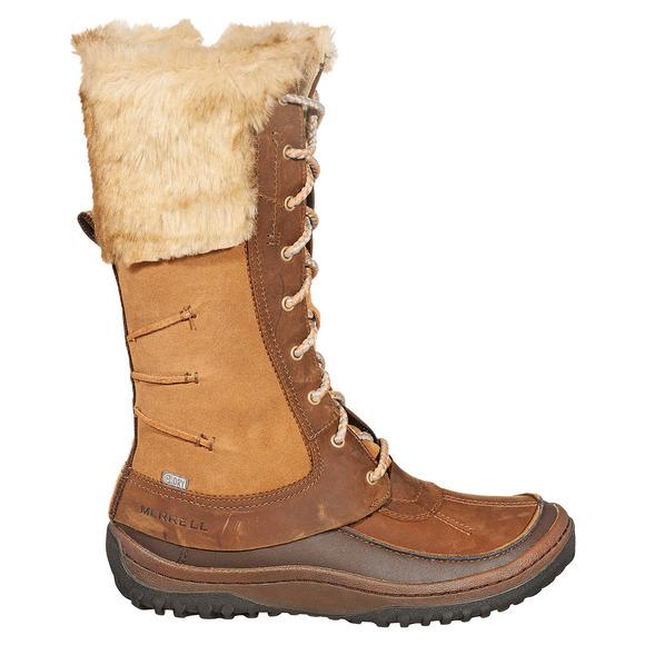 Decora Prelude WTPF - Women's Winter Boots