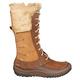 Decora Prelude WTPF - Women's Winter Boots - 0