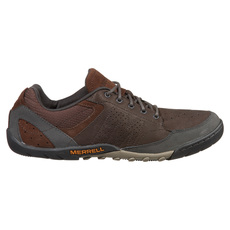 Sector Umber - Men's Fashion Shoes