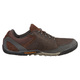Sector Umber - Men's Fashion Shoes - 0