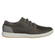 Freewheel Lace - Chaussures mode pour homme  - 0