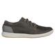 Freewheel Lace - Men's Fashion Shoes  - 0