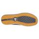 Freewheel Lace - Men's Fashion Shoes  - 1