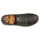 Freewheel Lace - Men's Fashion Shoes  - 2