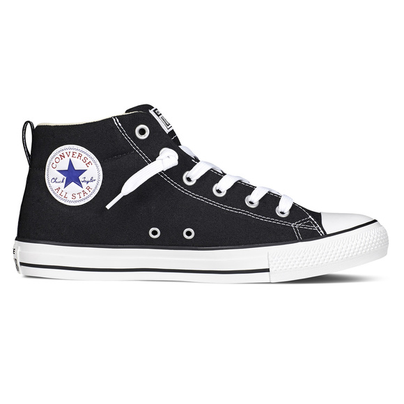 CT All Star Street - Men's Fashion Shoes