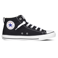 CT All Star Street - Chaussures mode pour homme