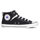 CT All Star Street - Men's Fashion Shoes - 0