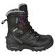 Toundra Pro CS WP - Women's Winter Boots - 0