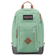Reilly - Adult Backpack