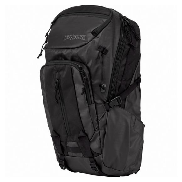 Onyx Equinox - Backpack