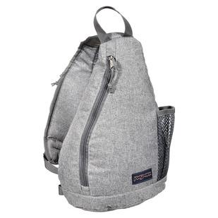 Soho - Women's Shoulder Bag