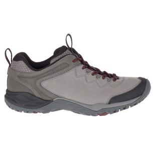 Siren Traveller Q2 - Chaussures de plein air pour femme