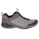 Siren Traveller Q2 - Chaussures de plein air pour femme  - 0