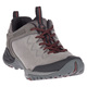 Siren Traveller Q2 - Chaussures de plein air pour femme  - 3