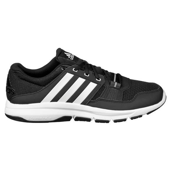 Gym Warrior 2 - Men's Training Shoes