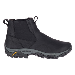 Moab Adventure Chelsea Polar WP - Men's Fashion Boots