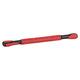 Pro Series CMGR04 - Runner's Massage Stick - 0