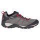 Yokota 2 E-Mesh - Men's Outdoor Shoes - 0
