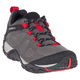 Yokota 2 E-Mesh - Men's Outdoor Shoes - 3