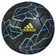 Messi - 0