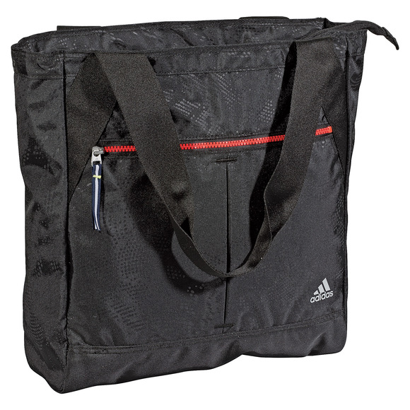 Fearless - Tote Bag