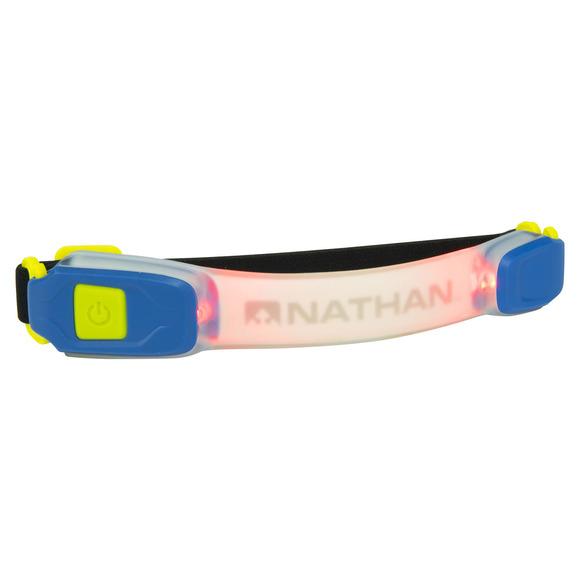 LightBender RX - Bracelet lumineux