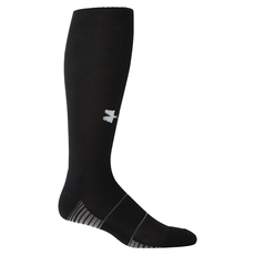 Team Over-The-Calf - Men's half-cushioned socks