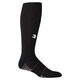 Team Over-The-Calf - Men's half-cushioned socks - 0