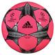 Finale 15 Capitano - Soccer Ball - 0